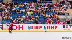 2017 IIHF Inline Hockey World Championship
