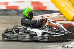 Kart_One_Arena_ACT1510