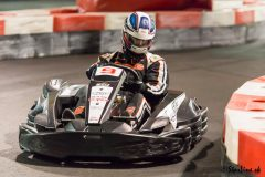 Kart_One_Arena_ACT1562