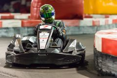 Kart_One_Arena_ACT1567