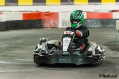 Kart_One_Arena_ACT1578