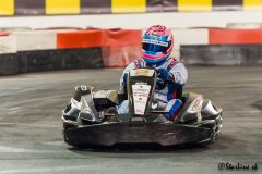 Kart_One_Arena_ACT1579