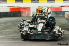 Kart_One_Arena_ACT1581