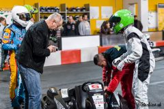 Kart_One_Arena_ACT0092