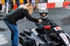 Kart_One_Arena_ACT0116