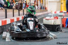Kart_One_Arena_ACT0133