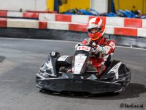 Kart_One_Arena_ACT0164