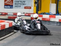 Kart_One_Arena_ACT0166