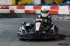 Kart_One_Arena_ACT0180