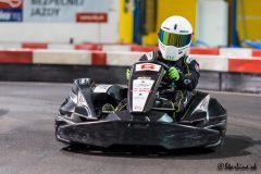 Kart_One_Arena_ACT0184