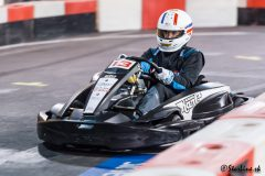 Kart_One_Arena_ACT0199