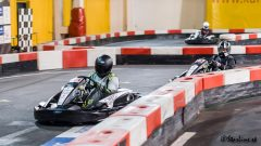 Kart_One_Arena_ACT0203
