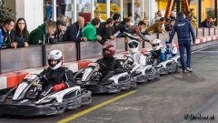 Kart_One_Arena_ACT0216
