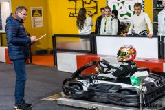 Kart_One_Arena_ACT0221