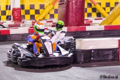 Kart_One_Arena_ACT1903