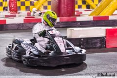 Kart_One_Arena_ACT1905