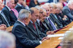 Vedecká rada SvF STU