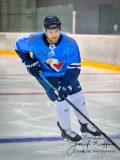HC Slovan Bratislava - Adam Jánošík