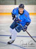 HC Slovan Bratislava - Adam Liška