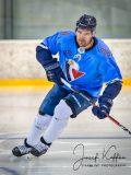 HC Slovan Bratislava - Andrej Meszároš