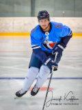 HC Slovan Bratislava - Chad Rau