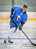 HC Slovan Bratislava - Eduard Šimun
