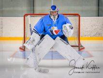 HC Slovan Bratislava - Marek Čiliak