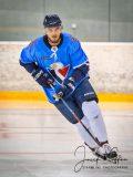 HC Slovan Bratislava - Mário Lunter