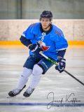 HC Slovan Bratislava - Matúš Sukeľ