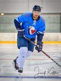 HC Slovan Bratislava - Michal Sersen