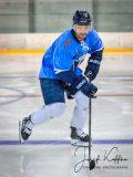 HC Slovan Bratislava - Nicholas Schaus
