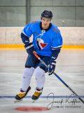 HC Slovan Bratislava - Patrik Lamper
