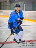 HC Slovan Bratislava - Patrik Virta