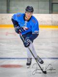 HC Slovan Bratislava - Samuel Fereta