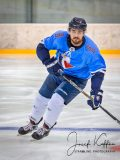 HC Slovan Bratislava - Tomáš Hedera,