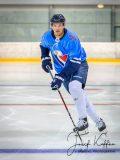 HC Slovan Bratislava - Tomáš Hrnka