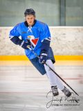 HC Slovan Bratislava - Yegor Baranov