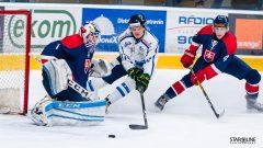 Finsko-Slovensko_ACT7511