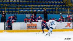 Finsko-Slovensko_ACT7514