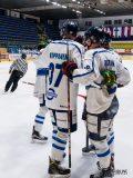 Finsko-Slovensko_ACT7616