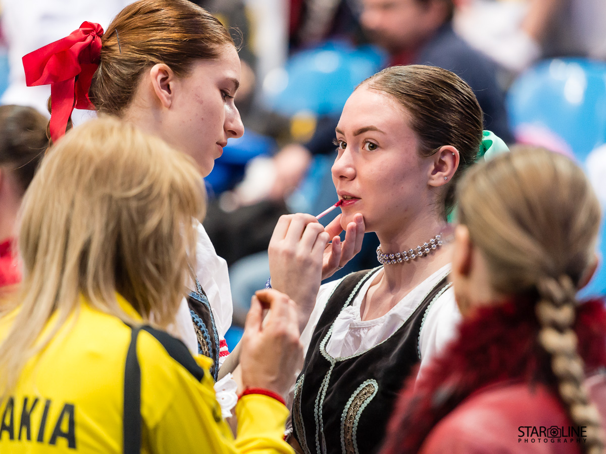 Grand_Prix_Slovakia_Karate_ACT6318