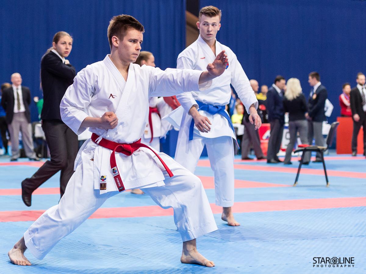 Grand_Prix_Slovakia_Karate_ACT6329