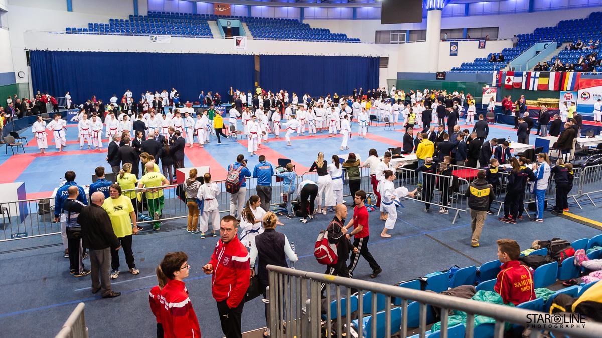 Grand_Prix_Slovakia_Karate_ACT6331