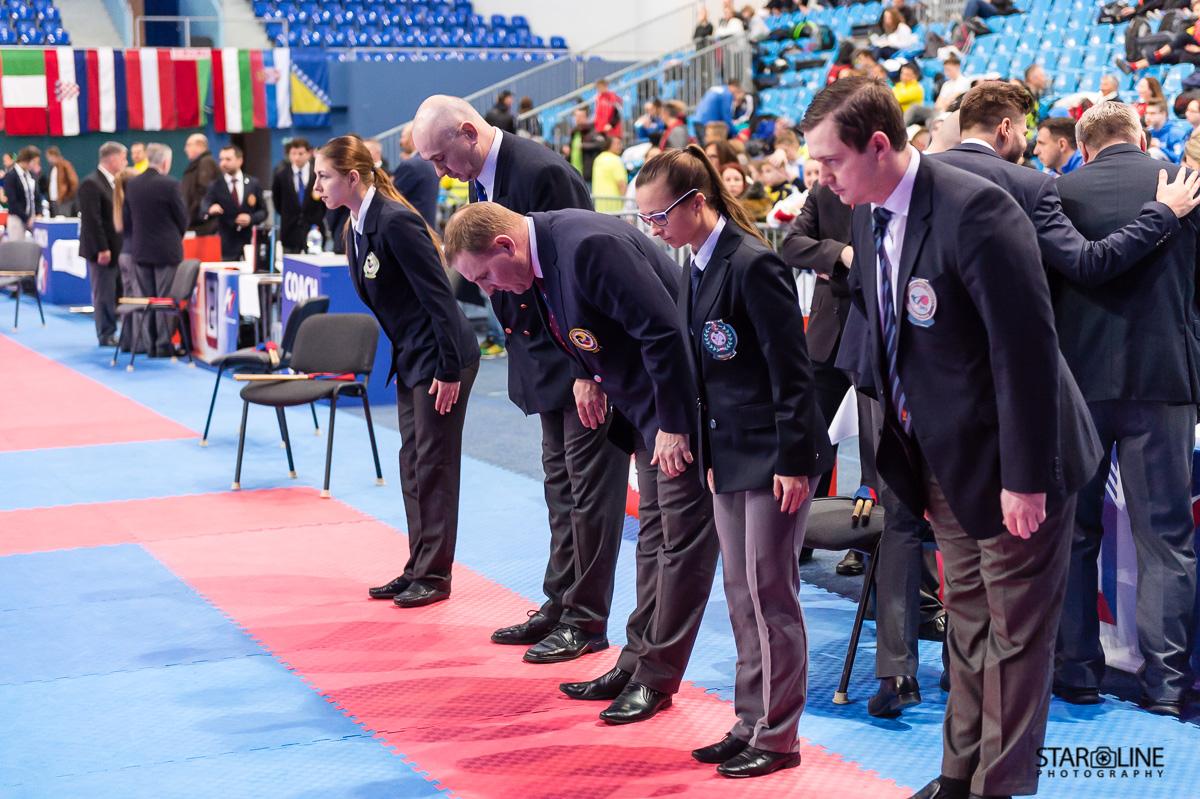 Grand_Prix_Slovakia_Karate_ACT6333