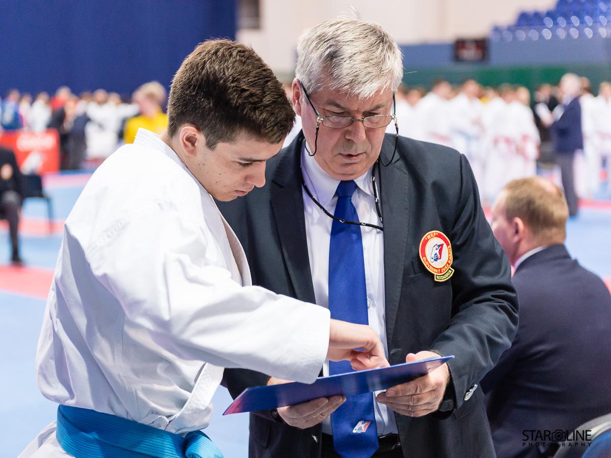 Grand_Prix_Slovakia_Karate_ACT6334