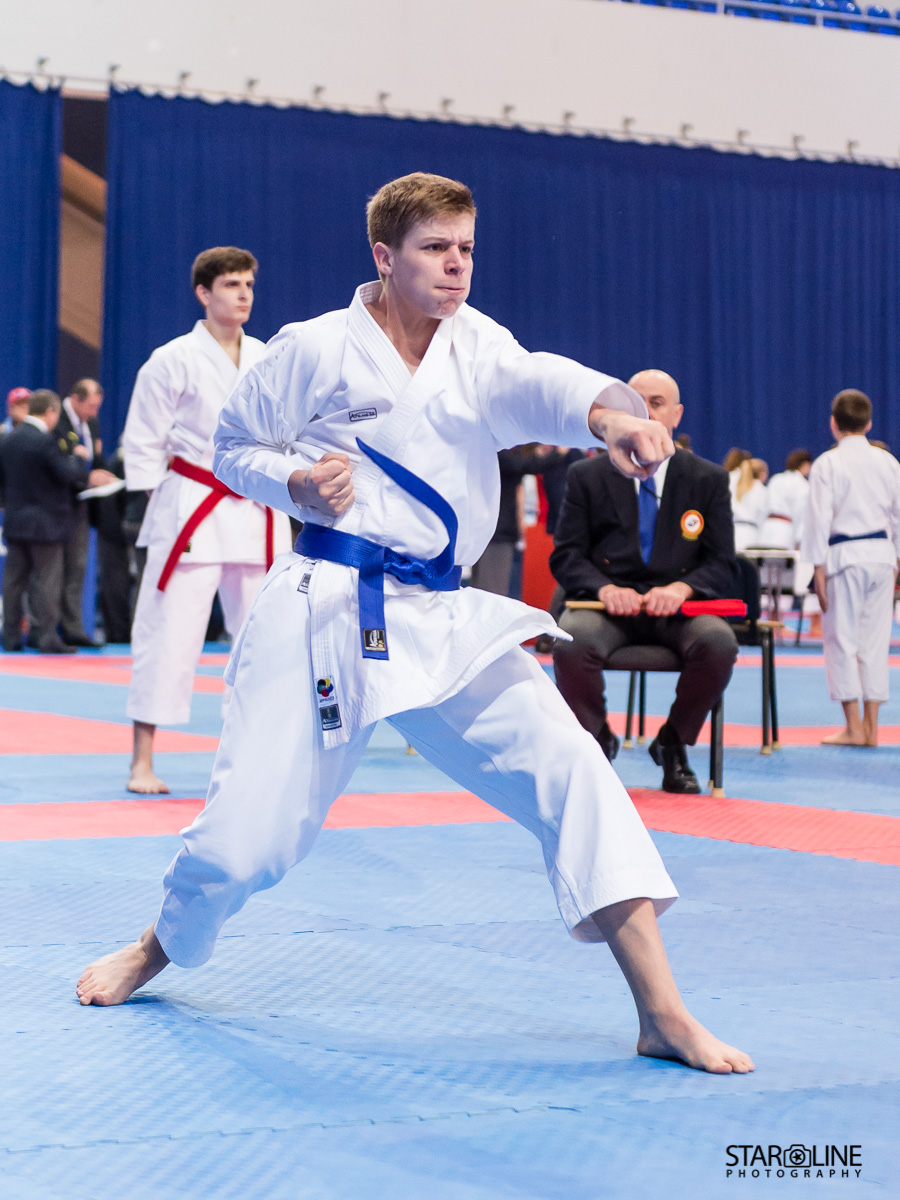 Grand_Prix_Slovakia_Karate_ACT6337