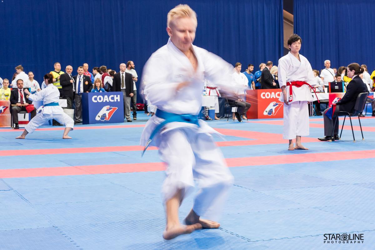 Grand_Prix_Slovakia_Karate_ACT6347