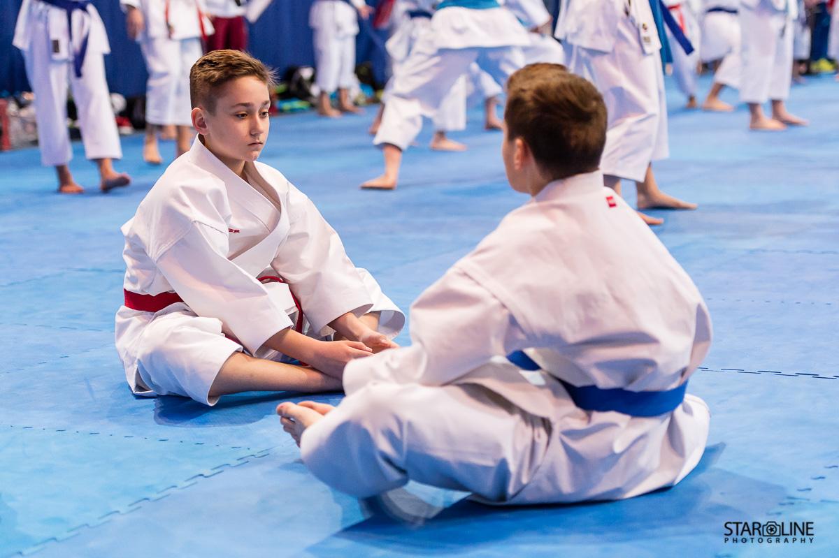 Grand_Prix_Slovakia_Karate_ACT6351