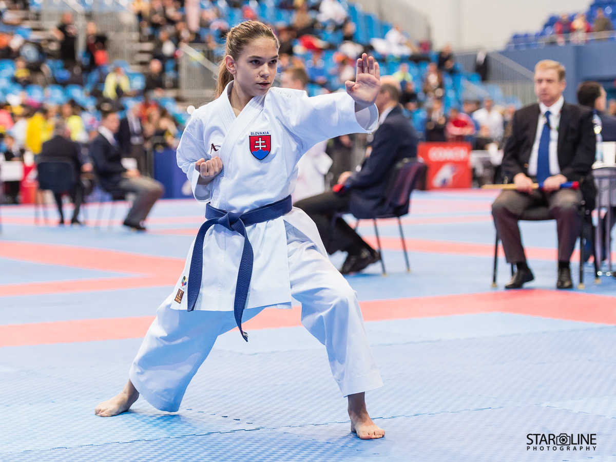 Grand_Prix_Slovakia_Karate_ACT6359