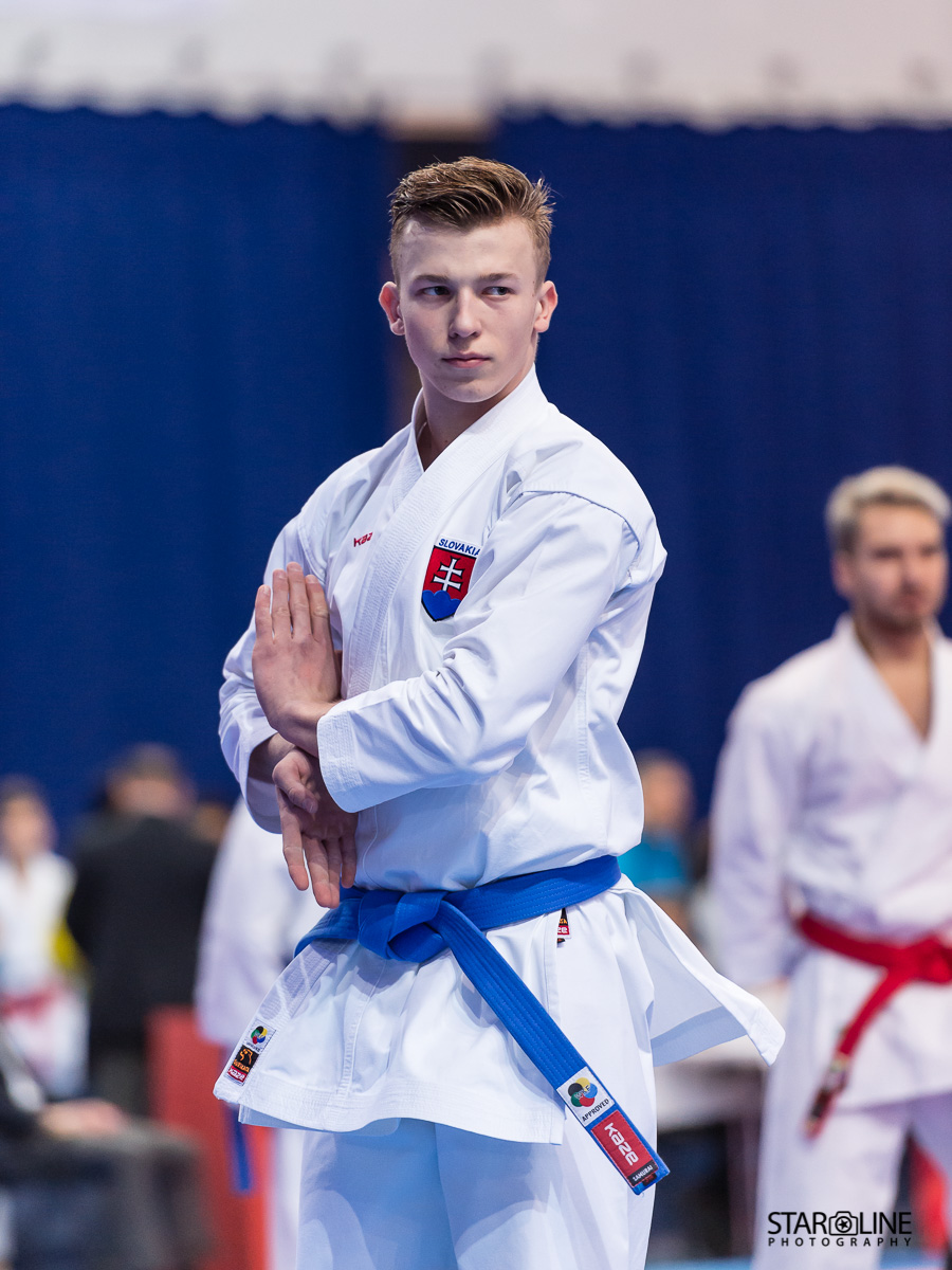 Grand_Prix_Slovakia_Karate_ACT6367